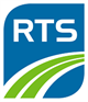 RTS Logo for news stories