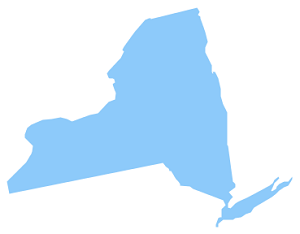 Geo-map-USA-New-York.png