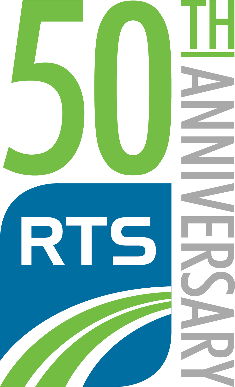 RTS_50anniversary_Color.png