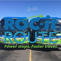 ROC-it Routes 300x300.jpg