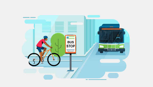 Image for Bike & Ride.png