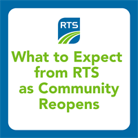 What to Expect from RTS as Community Reopens (1).png
