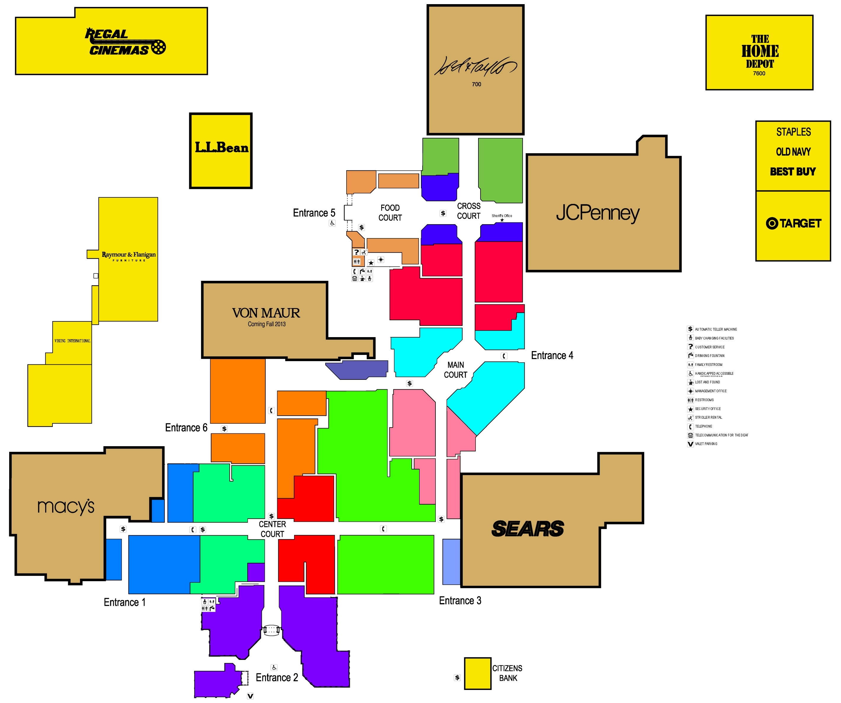 layout design of walmart stores Below are a few basic store layouts 02 straight floor plan diagonal and angular floor plans to create the most functional store design the layout moves traffic towards the walls and back of the store.