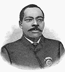 https://en.wikipedia.org/wiki/Granville_Woods