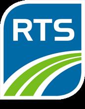 RTS Monroe