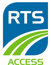 RTS Access