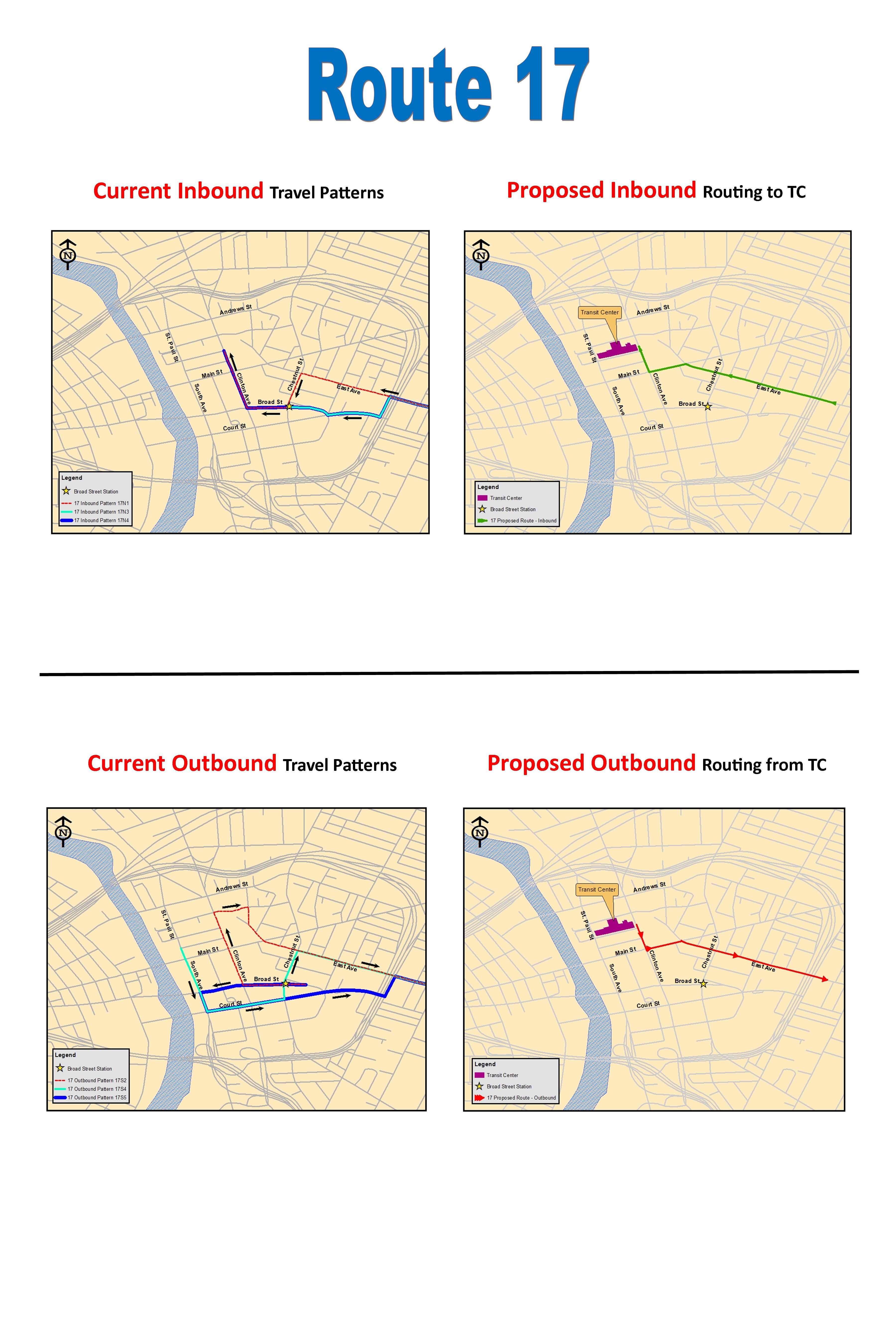 RTS: Regional Transit Service > Secondary Nav > Planning ... on northfield ny map, charlotte nc map, rochester zip codes by street, corning ny map, avon ny map, ithaca ny map, burlington vt map, long island city ny map, niagara university ny map, manhattan ny map, penn yan ny map, brighton ny map, lake ontario ny map, new york map, new paltz map, binghamton ny map, albany ny map, somers ny map, buffalo ny map, rochester new york,