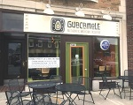 https://www.tripadvisor.co.nz/LocationPhotoDirectLink-g47648-d8661399-i186385789-Guacamole_Authentic_Mexican_Taqueria-East_Rochester_Finger_Lakes_New_York.html