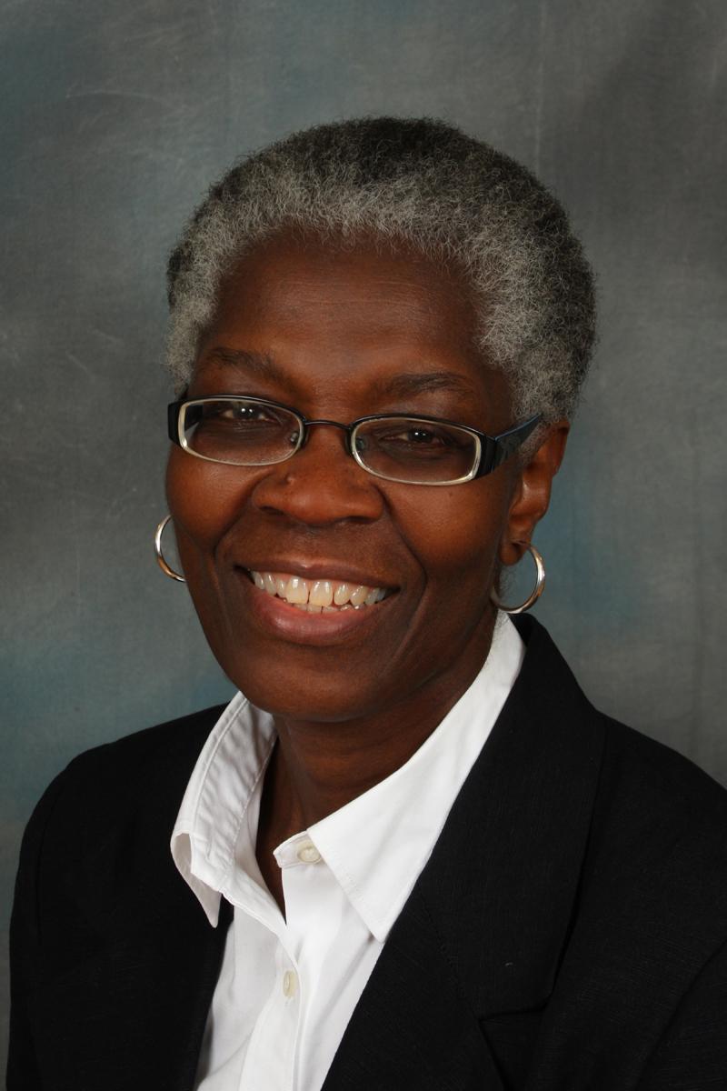 Barbara J. Jones City of Rochester - Barbara%20Jones_website