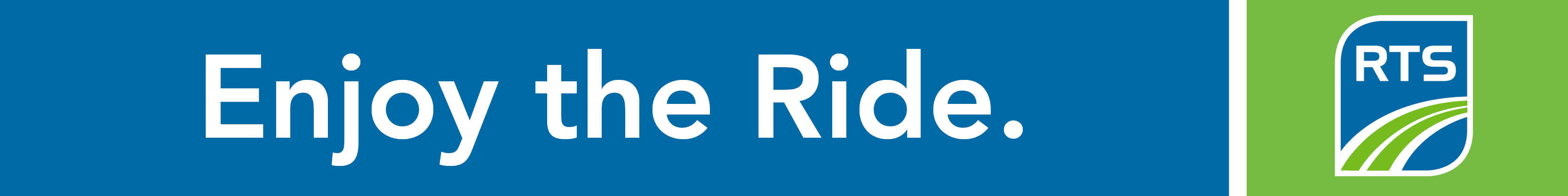 new technology means improved customer service > rts regional new technology means improved customer service > rts regional transit service > enjoy the ride blog
